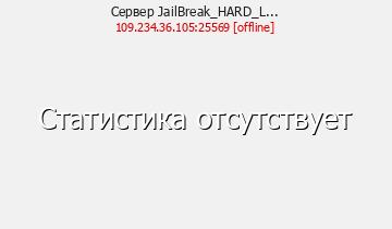 Сервер ExxclusiveCraft
