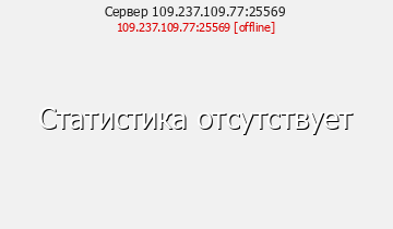 Сервер FenixCraft Vsem VIP
