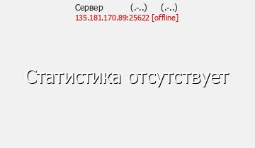 Сервер Minecraft NiceGrief -mc.nicegrief.pw-