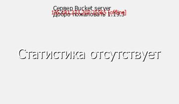Сервер Minecraft AT-LAND.RU