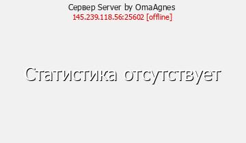 Сервер HaiperCraft