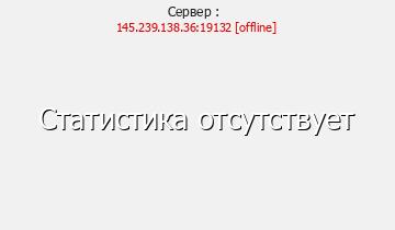 Сервер Minecraft PocketMine-MP Server