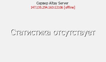 Сервер LetsCraft