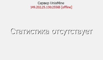 Сервер OptimusCraft 1.5.2