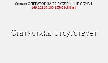 Сервер Minecraft ОПЕРАТОР ЗА 79 РУБЛЕЙ - НЕ ОБМАН