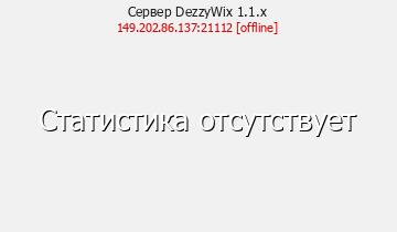 Сервер Minecraft LopTop 1.8-1.13.2