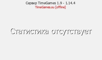 Сервер Minecraft play.AppleWorld.su