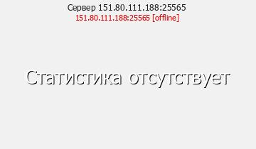 Сервер Minecraft 1.7-1.12. . play.nevermc.ru