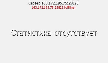 Сервер EnigmA 1.8 - 1.13
