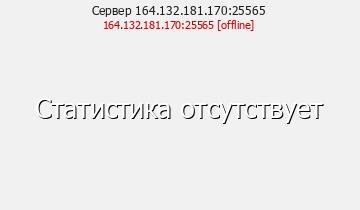 Сервер Minecraft mc.pixel-world.ru