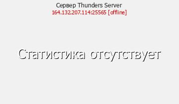Сервер Minecraft TLS Community Welcome