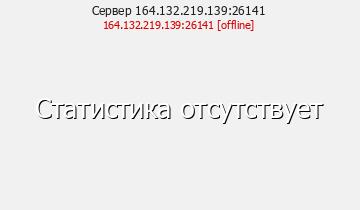Сервер MiniCraft
