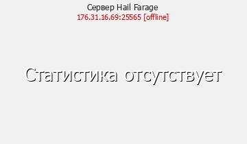 Сервер Minecraft 176.31.16.69:25565