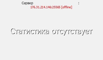 Сервер Minecraft :