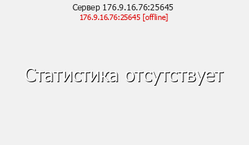 Сервер Cronyism [server minecraft 1.5.2]