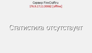 TRVPCraft