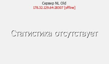 Сервер Minecraft NewbieLand