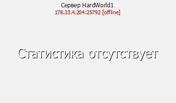 HardWorld
