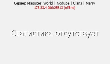 Magister_World