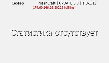 Сервер ТОП СЕРВЕР