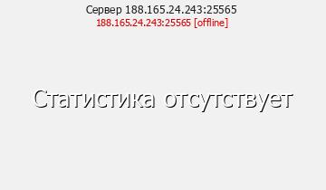 Сервер Minecraft HаppyCraft