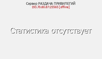 Сервер Minecraft ВСЕМ АДМИНКИ 1.8-1.14