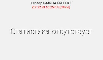 Panda Project    Вип бесплатно