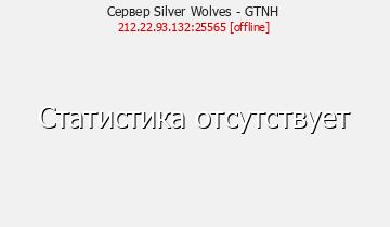 Сервер BobrCraft 1.8-1.10 ДРУЗЬЯМ ОПКА