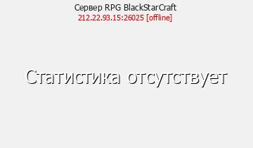 Сервер Minecraft Slime Land Приватный сервер