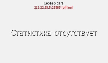 Сервер Minecraft DarkPrivate