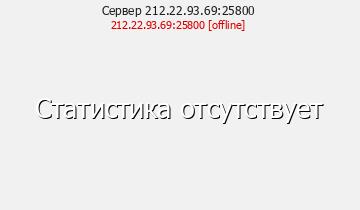 Сервер Minecraft SkyUniverse_1.5.2