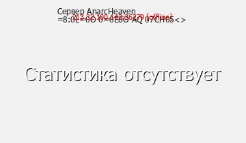 Сервер Medieval RPG