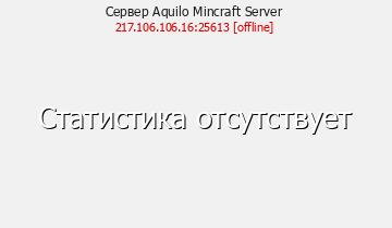 UA.BY Server Minecraft
