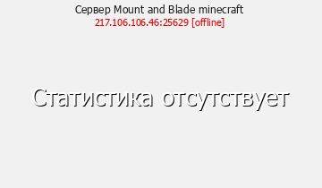 Сервер AlexCraft 1.8.8