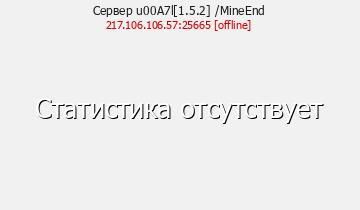 SalpyCraft[1.5.2]