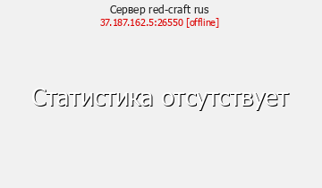 MineCraft Bukkit - Майнкрафт сервер 1.8.9/1.8.8