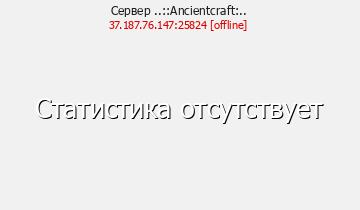 Mithecal Craft