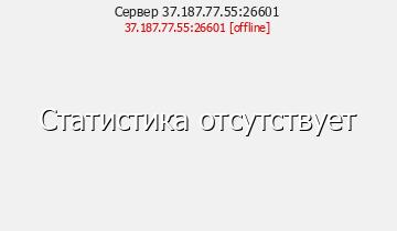 Сервер 8FunnyCraft