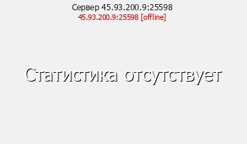 Сервер Minecraft EzCraft - Заходи к нам