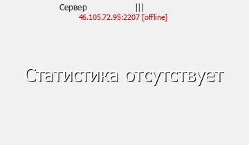 Сервер Minecraft NapsWorld
