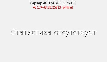 Minerussia - Майнкрафт сервер 1.8