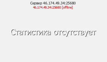 Сервер --]-- FundCraft --[- Dupe,Clans,Marry