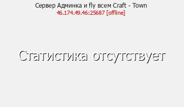 ..::Davlicraft::..