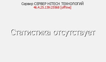 Сервер ЛУЧШИЕ СЕРВЕРА С МОДАМИ - AMINEGOLD.RU
