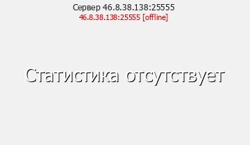Сервер MK | Craft