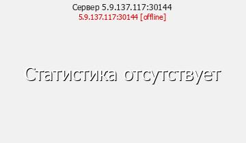 Сервер PlanCraft | 1.5.2-1.8 | Авто-донат planecraft.mcdonate.ru