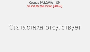 Сервер Minecraft РАЗДАЧА - ОП