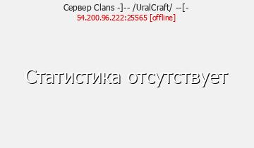 UralCraft