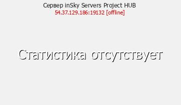 Сервер Minecraft 1.13 Жизнь в городе СССР