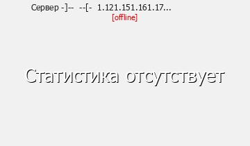 Сервер Minecraft SuperGrief ИНТЕРЕСНЫЙ